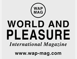 World and Pleasure Magazine